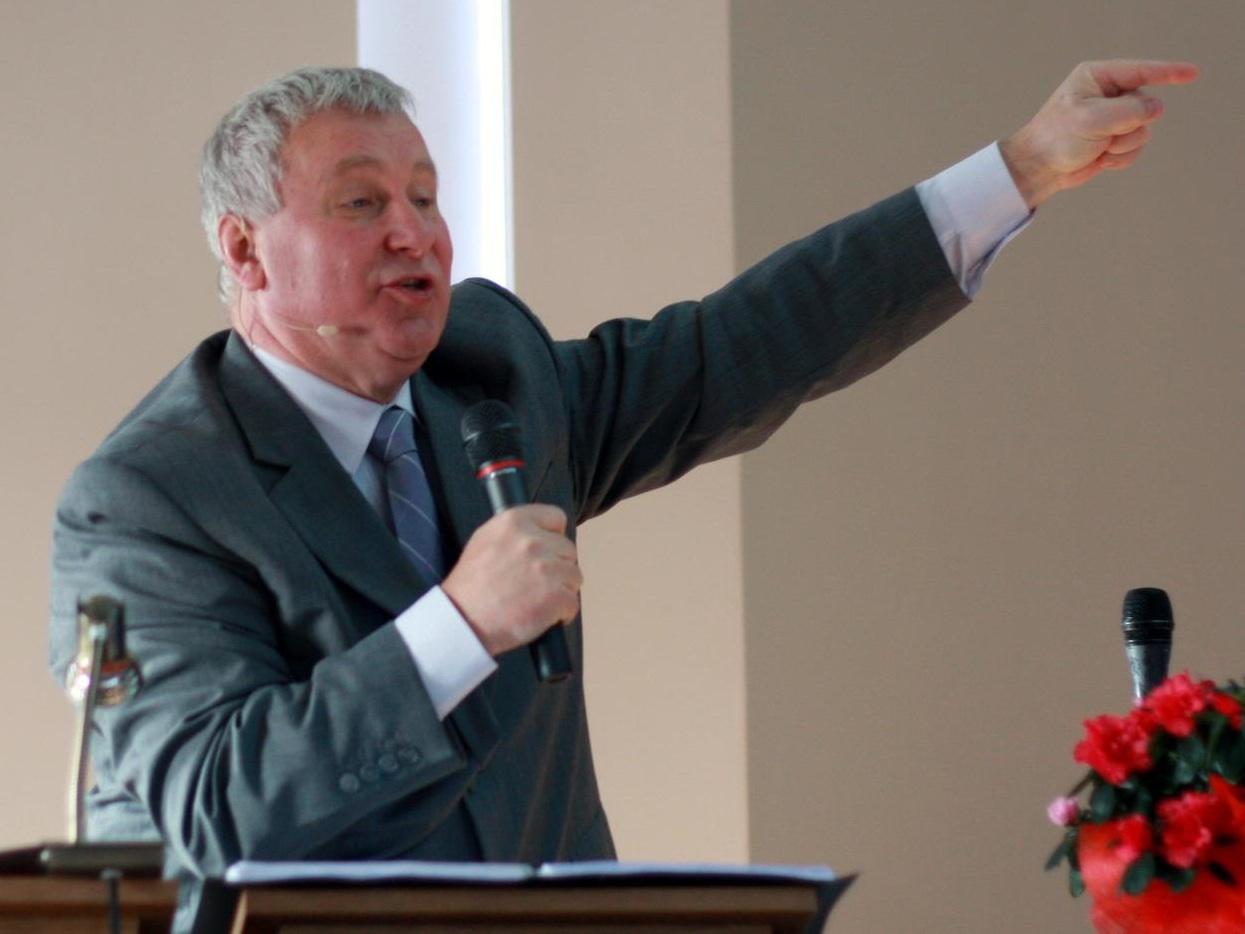 Marek Tomczynski