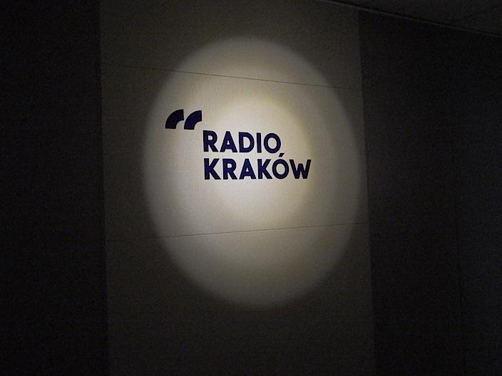 Radio Krakow3