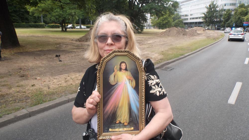 maszerowalem-dla-jezusa-body-image-1435566663