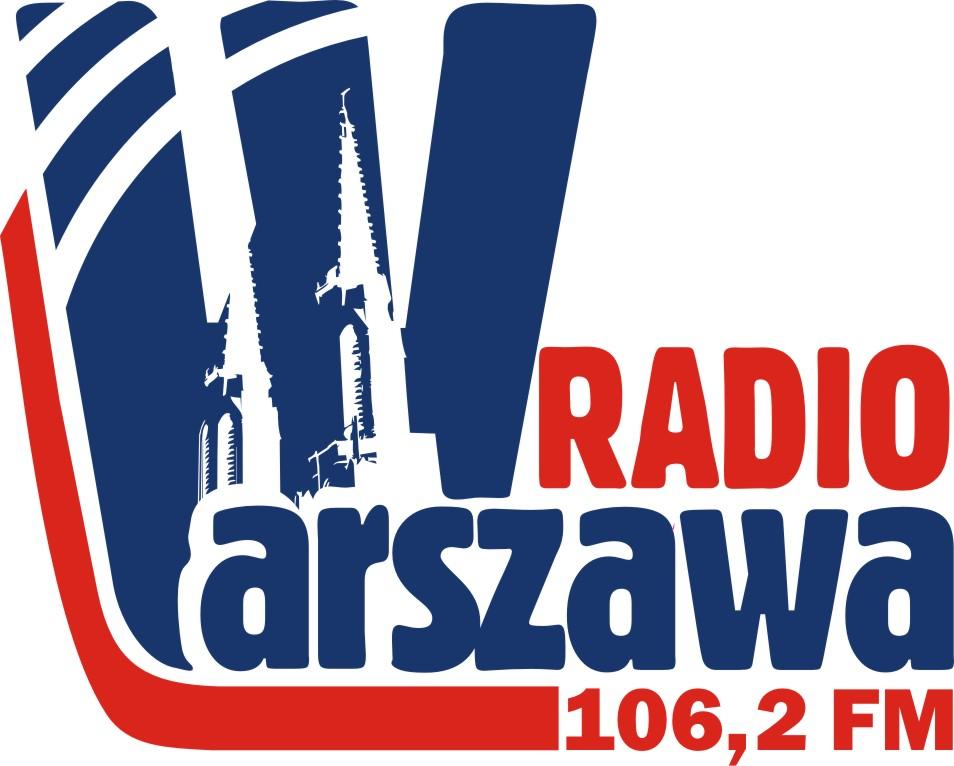 radio Warszawa logo1