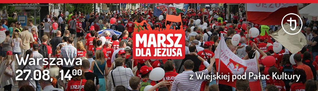 WWW_MdJ_Warszawa_1110x320
